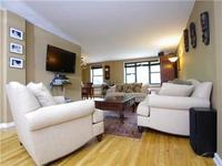 StreetEasy: 6495 Broadway #6PN - Co-op Apartment Sale in Riverdale, Bronx