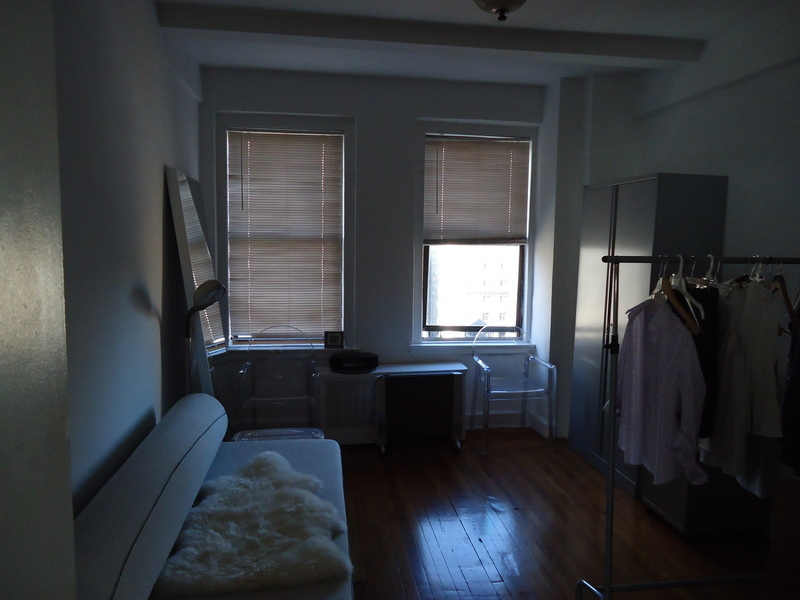 Beautiful 2 Bedroom Upper West Side Apartment
