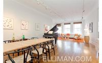 StreetEasy: 107 West 25th St. #6D - Co-op Apartment Sale in Chelsea, Manhattan
