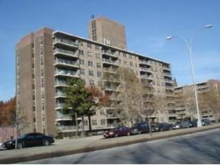 Brooklyn LARGEST Affordable Condos