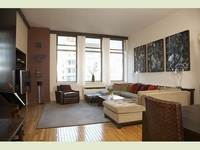StreetEasy: 252 Seventh Ave. #12H - Condo Apartment Sale at Chelsea Mercantile in Chelsea, Manhattan
