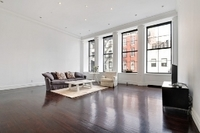 StreetEasy: 7 Bond St. #2D - Condo Apartment Sale in Noho, Manhattan