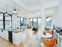 StreetEasy: 1 Main St. #11J - Condo Apartment Sale in DUMBO, Brooklyn