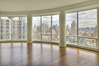 250 East 49th Street #22CD