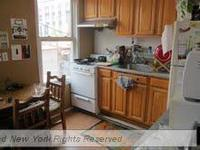 StreetEasy: 216 Bedford Ave. #3 - Rental Apartment Rental in Williamsburg, Brooklyn