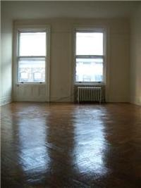StreetEasy: 325 West 108th St. #4A - Building Apartment Rental in Upper West Side, Manhattan