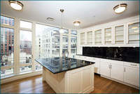 StreetEasy: 15 Central Park West #16K - Condo Apartment Sale in Lincoln Square, Manhattan