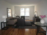 StreetEasy: 780 Greenwich St. #4E - Rental Apartment Rental in West Village, Manhattan