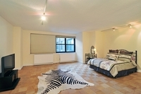 StreetEasy: 200 East 24th St. #210 - Co-op Apartment Sale in Kips Bay, Manhattan