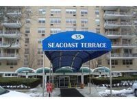 35 Seacoast Terrace in Brighton Beach