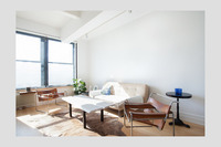 70 Washington Street #4E