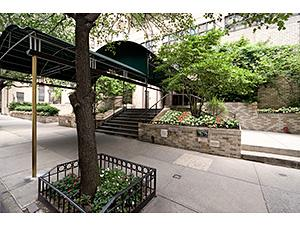 115 East 87th Street #22CD