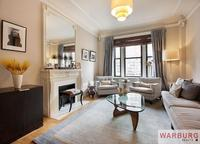490 West End Avenue #7C