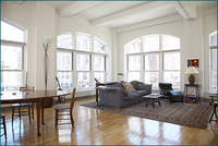 StreetEasy: 161 Grand St. #2A - Condo Apartment Sale in Little Italy, Manhattan