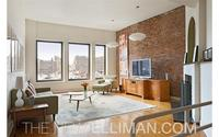 StreetEasy: 244 West 23rd St. #7B - Co-op Apartment Sale in Chelsea, Manhattan