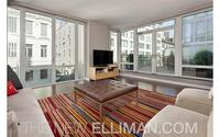 StreetEasy: 130 West 19th St. #10A - Condo Apartment Sale at Chelsea House in Chelsea, Manhattan
