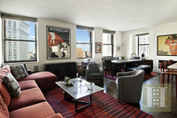 StreetEasy: 150 Nassau St. #13C - Condo Apartment Sale in Fulton/Seaport, Manhattan