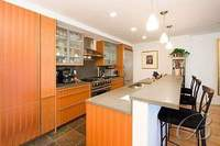 StreetEasy: 175 Sullivan St. #5A - Condo Apartment Sale in Greenwich Village, Manhattan