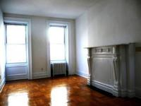 StreetEasy: 138 E 74th St. #3 - Rental Apartment Rental in Upper East Side, Manhattan