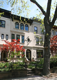 StreetEasy: 591 3rd St.  - Multi-family Apartment Sale in Park Slope, Brooklyn
