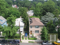 StreetEasy: 5730 Mosholu Ave. #6E - Co-op Apartment Rental in Riverdale, Bronx