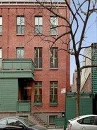 StreetEasy: 5 Columbia Pl.  - Townhouse Sale in Brooklyn Heights, Brooklyn