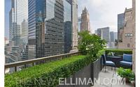 StreetEasy: 502 Park Ave. #18A - Condo Apartment Sale at Trump Park Avenue in Lenox Hill, Manhattan