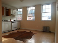 StreetEasy: 48 9th Ave. #APT26A - Rental Apartment Rental in Chelsea, Manhattan
