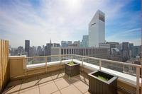 StreetEasy: 235 East 55th St. #PHB - Condo Apartment Rental at The Capri in Midtown East, Manhattan
