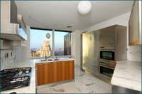 StreetEasy: 25 Columbus Circle #63A - Condo Apartment Sale at Time Warner Center in Lincoln Square, Manhattan