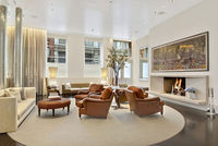 StreetEasy: 30 Crosby St. #M1 - Condo Apartment Sale at The Loft in Soho, Manhattan