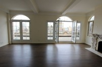 StreetEasy: 944 Park Ave. #PH - Condo Apartment Sale in Upper East Side, Manhattan