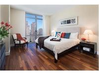 StreetEasy: 333 East 91st St. #22AB2 - Condop Apartment Sale at Azure in Yorkville, Manhattan