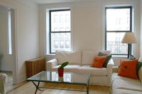 StreetEasy: 801 Riverside Drive #6G - Rental Apartment Rental in Washington Heights, Manhattan