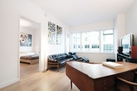 StreetEasy: 34 N 7th St. #8E - Condo Apartment Sale at The Edge - North in Williamsburg, Brooklyn