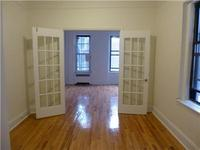 StreetEasy: 209 East 76th St. #2D - Building Apartment Rental in Upper East Side, Manhattan