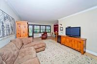 150 West End Avenue #5D