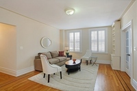 514 West End Avenue #11A