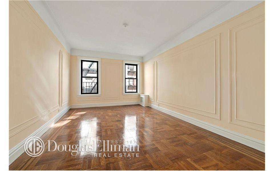 315 East 80th Street #5DN