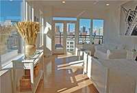 StreetEasy: 189 Bridge St. #11D - Condo Apartment Sale in Downtown Brooklyn, Brooklyn