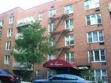 2750 Johnson Avenue #8E