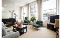 StreetEasy: 473 Broadway #5E - Condo Apartment Sale in Soho, Manhattan