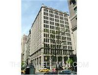 254 PAS at 254 Park Avenue South in Flatiron
