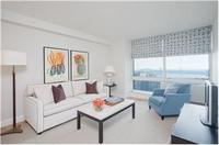 StreetEasy: 215 East 96th St. #27N - Condop Apartment Sale at One Carnegie Hill in Yorkville, Manhattan