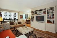 StreetEasy: 45 East 89th St. #6B - Co-op Apartment Sale in Carnegie Hill, Manhattan