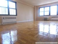 StreetEasy: 240 E 76th St. #12E - Condop Apartment Rental at The Eastmore in Upper East Side, Manhattan