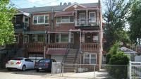 StreetEasy: 1404 Remsen Ave.  - Multi-family Apartment Sale in Canarsie, Brooklyn