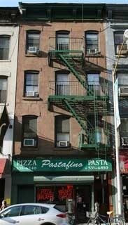 StreetEasy: 876 Lexington Ave. #1A - Rental Apartment Rental in Lenox Hill, Manhattan