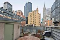 StreetEasy: 136 East 38th St.  - Townhouse Sale in Murray Hill, Manhattan