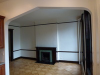 StreetEasy: 21 East 92nd St. #4THFL - Rental Apartment Rental in Carnegie Hill, Manhattan
